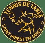 Tennis de Table St-Priest-en-Jarez