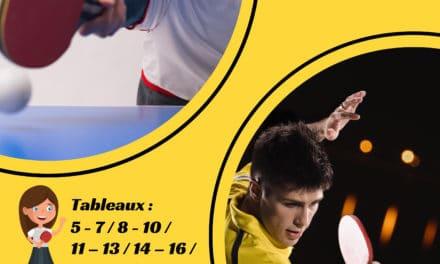Coupe Loire Haute-Loire